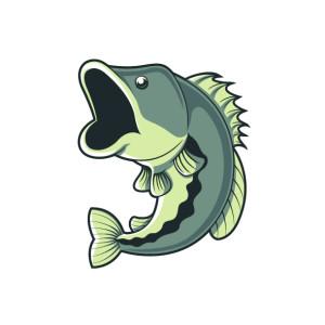 bass_fish_590