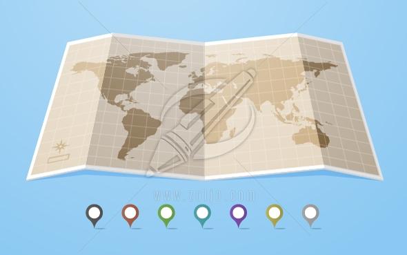 GR_mapa_svet
