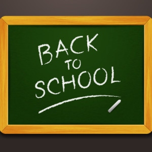 back_to_school_5901
