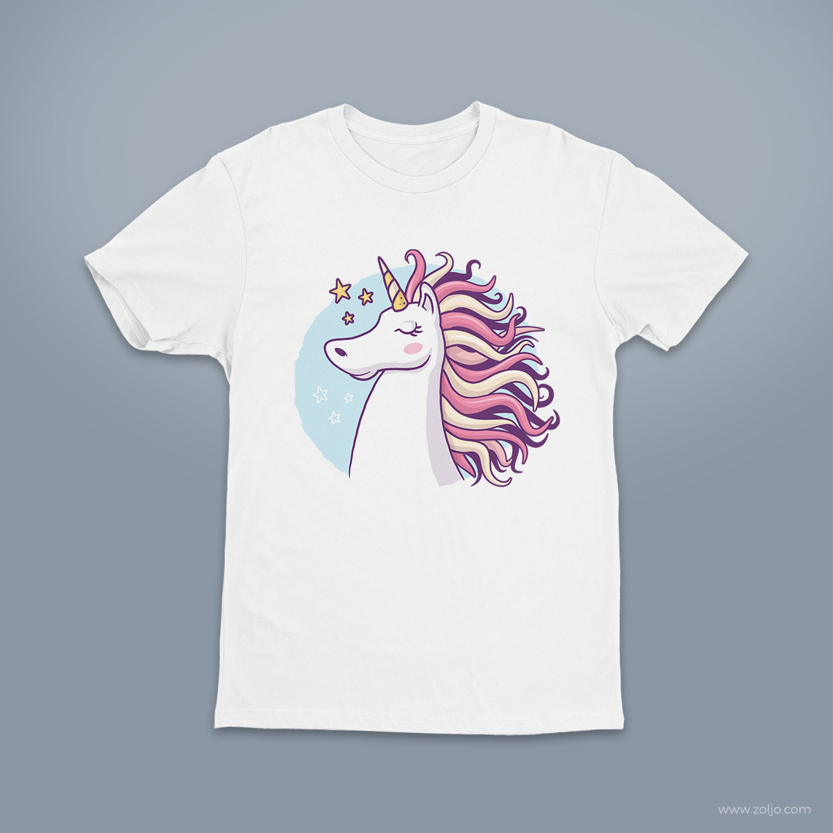 Unicorn - fantasy t-shirs,mugs,stickers,merchandise